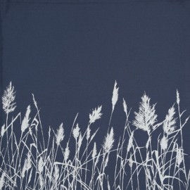Grasses – White on Airforce