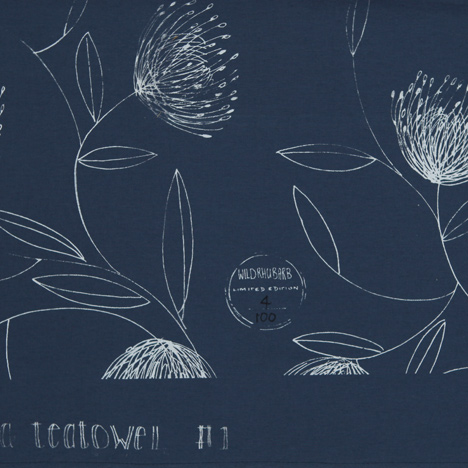 tea-towel-1